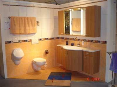 b der fliesenfachgesch ft sch nfeld. Black Bedroom Furniture Sets. Home Design Ideas